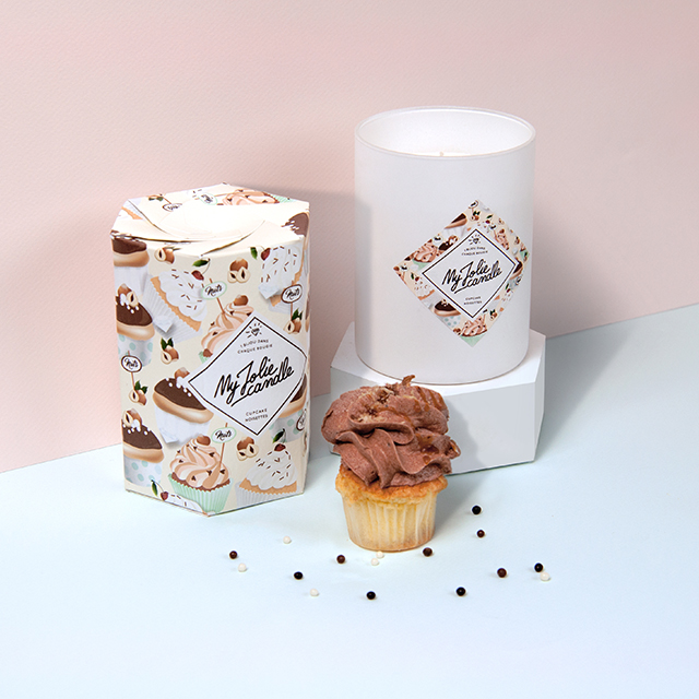 cupcake-noisettes-my-jolie-candle-bougie-bijou-3